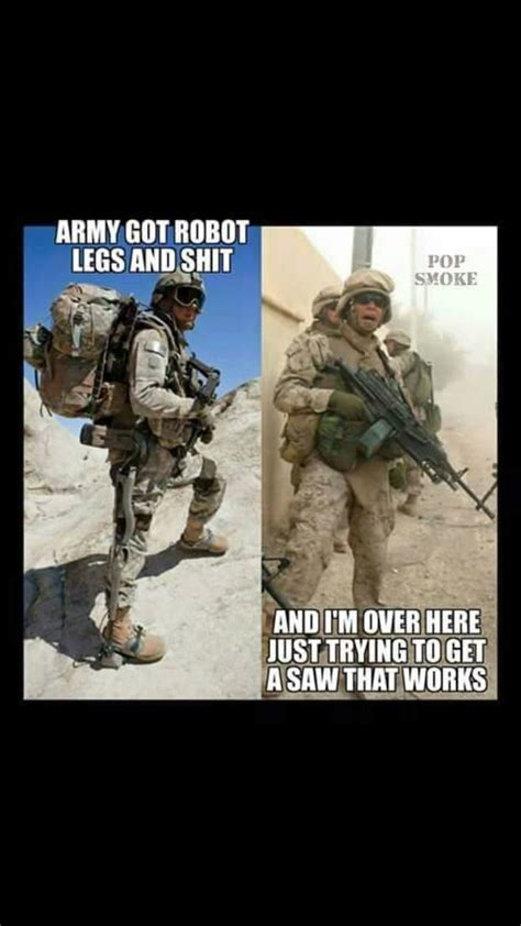 rotflmao        feels army humor