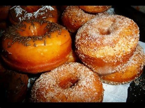 hervé cuisine donuts 3 minute maine tony 39 s donuts doovi