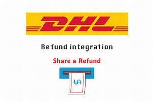 Dhl Express Online : dhl express refund integration share a refund ~ Buech-reservation.com Haus und Dekorationen