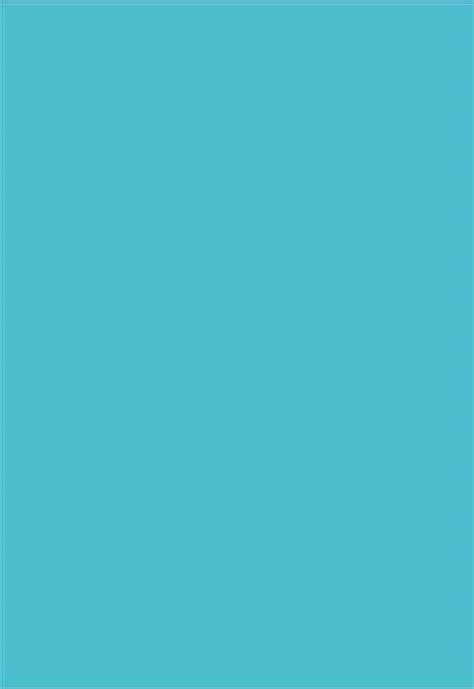 papel color  bahamas azul turquesa  dr papel
