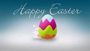 Happy Easter Day 2013 HD Wallpaper HD Wallpaper of ...