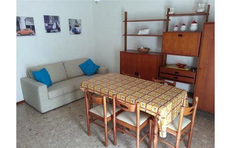 appartamenti in affitto a rimini da privati privato affitta appartamento bellaria centro vicino al