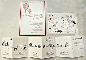kalo make art bespoke wedding invitation designs quotrustic With bespoke rustic wedding invitations