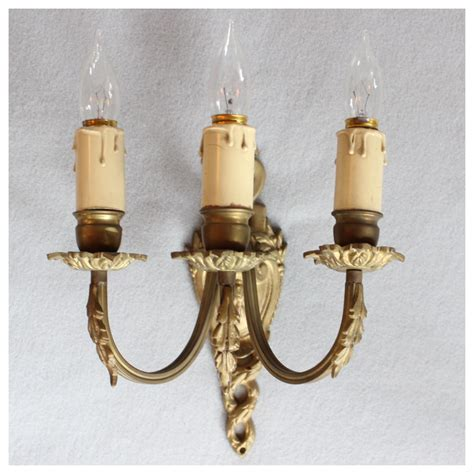 candle wall sconces candle wall sconce talentneeds