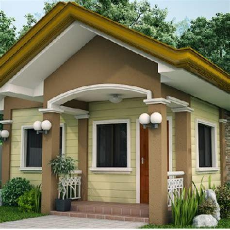 rumah minimalis versi modern contoh desain rumah minimalis modern desain sekarang