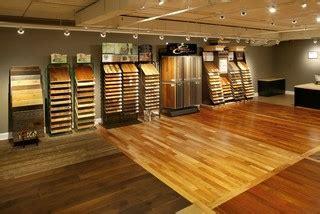 showroom in bloomington mn