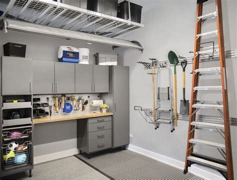 Garage Tool Cabinets Models : Iimajackrussell Garages