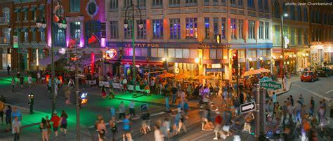 la chambre port louis centre ville de trois rivières suggestions de restaurants