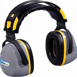 Casque Anti Bruit Chantier : vos oreilles sont pr cieuses prot gez les avec un casque ~ Dailycaller-alerts.com Idées de Décoration