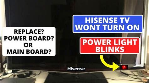 Hisense 58 Inch Roku Smart Tv Reviews | Smart TV Reviews
