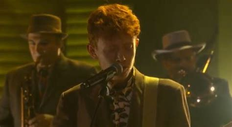 Here You Can Download King Krule 6 Feet Beneath The Moon Zip Shared Files That We Have Found In Our Database King Krule 6 Feet Beneath The Moon 2013 320