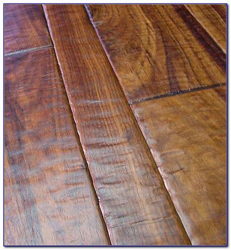 scraped wood tile hand scraped wood flooring uk flooring home decorating ideas lqovomqy3g