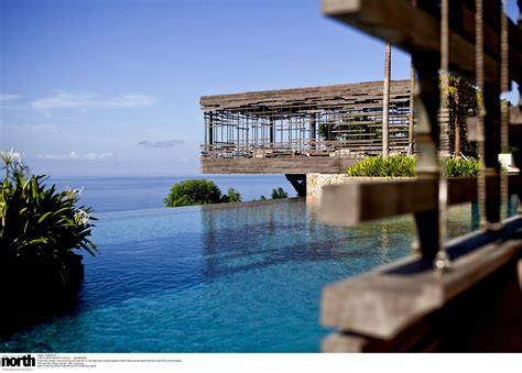 Travel Top 10 The Most Gorgeous Infinity Pools Eat