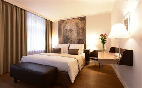 design hotel  prague hotel neruda prague official