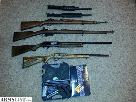 Armslist For Sale Ar15 Upper Receivers Beretta Neos