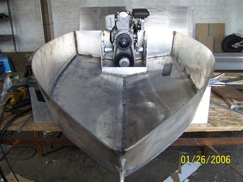 Homemade Longtail Mud Motor. Homemade Surface Drive Mud Motor Plans