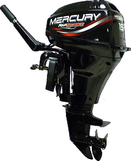 Old Boat Motors by Motor Parts Old Mercury Outboard Motor Parts