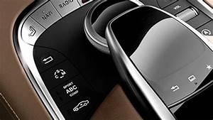 Financement voiture occasion MEAUX : crédit loa & leasing