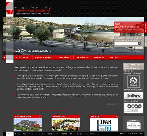 bureau d ude urbanisme affiches théia agence conseil en solutions multimédia