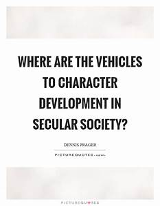 Society Quotes ... Secular Society Quotes