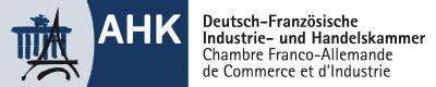 chambre de commerce allemande partenaires association franco allemande fafa pour l