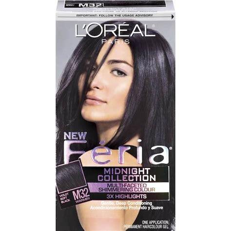 feria hair color coupon l oreal feria hair color printable coupon printable