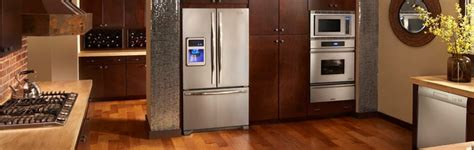 Dacor Kitchen Appliances