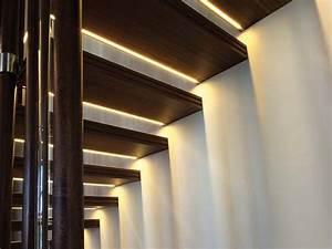 led lighting edmonton true home cinema With outdoor led strip lights edmonton