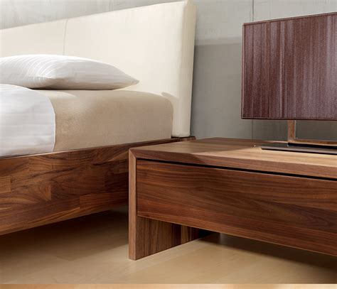 solid wood bedroom cabinets modern furniture  wharfside