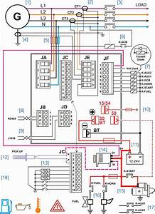 House Wiring Diagram Pdf