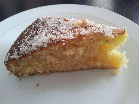 recettes de cuisine simple recettes de gâteaux de cuisine simple et rapide