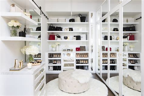 Closet Redesign by My Closet Redesign Culpo Official Website