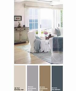 Living room paint colors beach ikea decora for Beach colors for living room