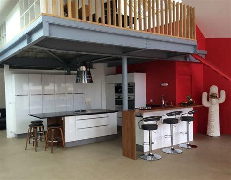 l atelier de cuisine cuisiniste salle de bains dressing meubles sur mesure