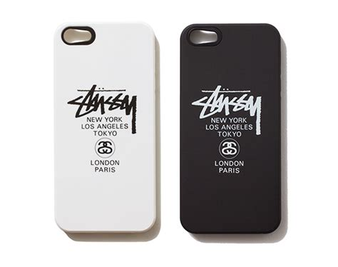 stussy iphone 検索結果 stussy japan official site