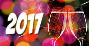 Lustige Neujahrswünsche 2017 : neujahrsgr e 2017 ~ Frokenaadalensverden.com Haus und Dekorationen