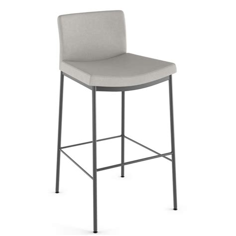 Home Bar Furniture Edmonton by Osten Stool Home Envy Furnishings Solid Wood Furniture