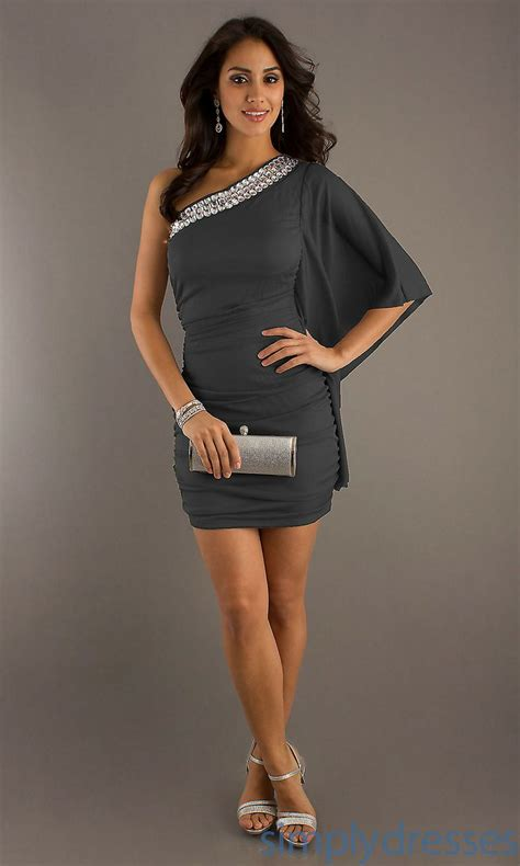 blend  fashion  cocktail dress style  wow style