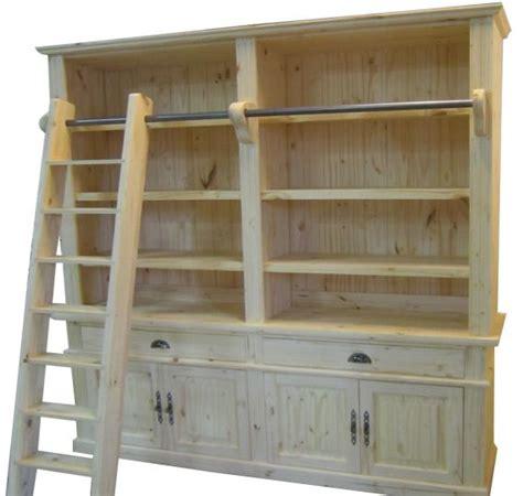 meuble cuisine pin massif les agencements du sud meuble et cuisine en pin standards
