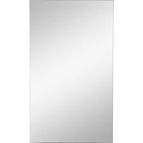miroir modulo 224 composer sensea l 120 x h 70 cm leroy merlin