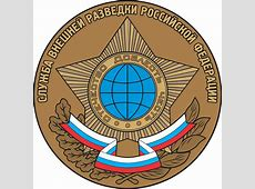 Foreign Intelligence Service Russia Wikipedia