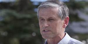Letter To Andrew Wilkinson Please Don T Incite Violence