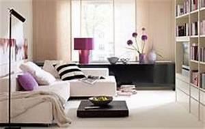 Lange Schmale Räume Optisch Verbreitern : schmale r ume optimal einrichten sch ner wohnen ~ Orissabook.com Haus und Dekorationen