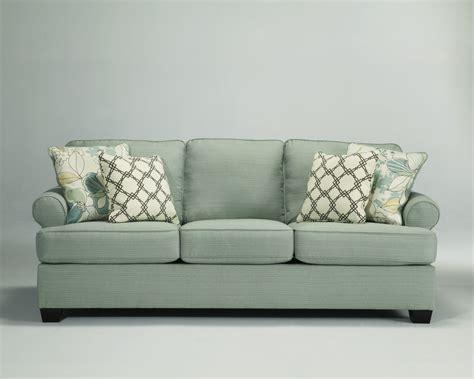 Furniture Sofa by Best Furniture Mentor Oh Furniture Store