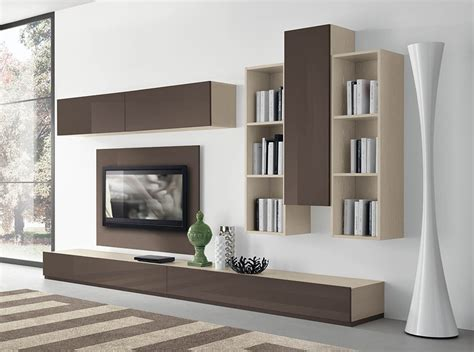 Tv Wall Units 25 Best Ideas About Tv Wall Units On