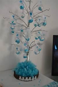 17 meilleures idees a propos de arbre a dragee sur With affiche chambre bébé avec tissu chinois fleurs
