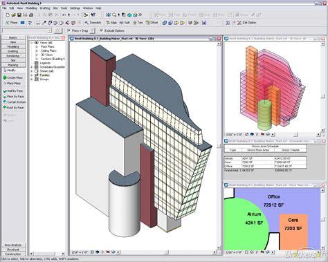 autodesk building design suite archives
