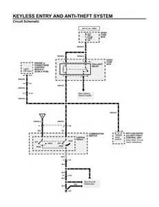 similiar wiring diagram 2001 gsf 600s keywords 2002 maserati wiring diagram schematic and wiring diagram