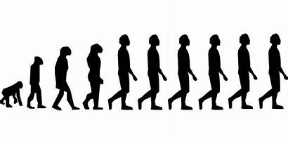 Evolving Humans Still Evolution Economist Credit Human