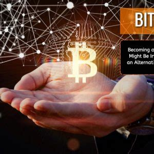 Jack dorsey, the ceo of twitter and square, expects bitcoin to become the single global currency within the next decade, he dorsey, a personal investor in bitcoin, expects the cryptocurrency to be used for simple things like coffee and said its ascendance to world's currency will occur over 10 years. Bitcoin (BTC) Becoming a Global Currency Might Be Insane It Might be an Alternative Store of ...